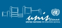 United Nations Information Service (UNIS) Vienna